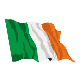DUBLINO - Giocamondo Study-corsdi-di-lingua-allestero-Dublino1