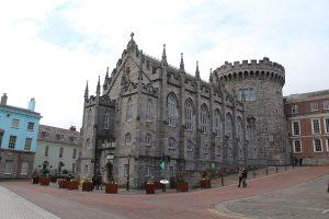 DUBLINO - Giocamondo Study-corsdi-di-lingua-allestero-Dublino2-300x200