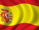 MADRID - Giocamondo Study-corsdi-di-lingua-allestero-Madrid1
