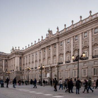 Spagna Archivi - Giocamondo Study-corsdi-di-lingua-allestero-Madrid2-345x345