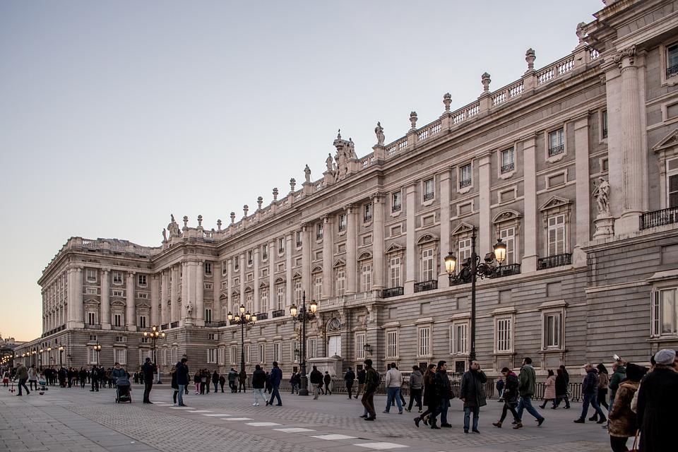 MADRID - Giocamondo Study-corsdi-di-lingua-allestero-Madrid2