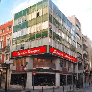 MADRID - Giocamondo Study-corsdi-di-lingua-allestero-Madrid3-300x300