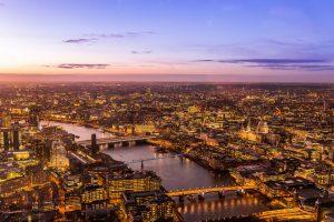 LONDRA - Giocamondo Study-corsi-di-lingua-allestero-londra4-300x200