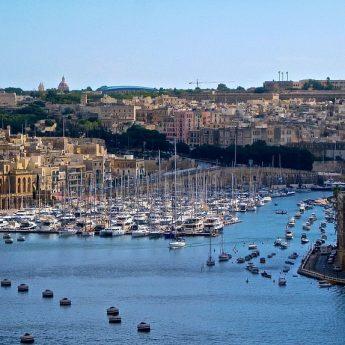 Vacanze Studio Malta   Soggiorni Linguistici Malta-corsi-di-lingua-allestero-malta3-1-345x345