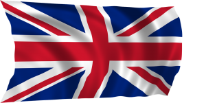 BRIGHTON - Giocamondo Study-corso-di-lingua-allestero-Londra1-300x150