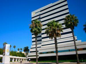 LOS ANGELES - Giocamondo Study-corso-di-lingua-allestero-Los-angeles-1-300x225