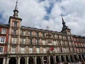 MADRID - Giocamondo Study-corso-di-lingua-allestero-Madrid-300x225