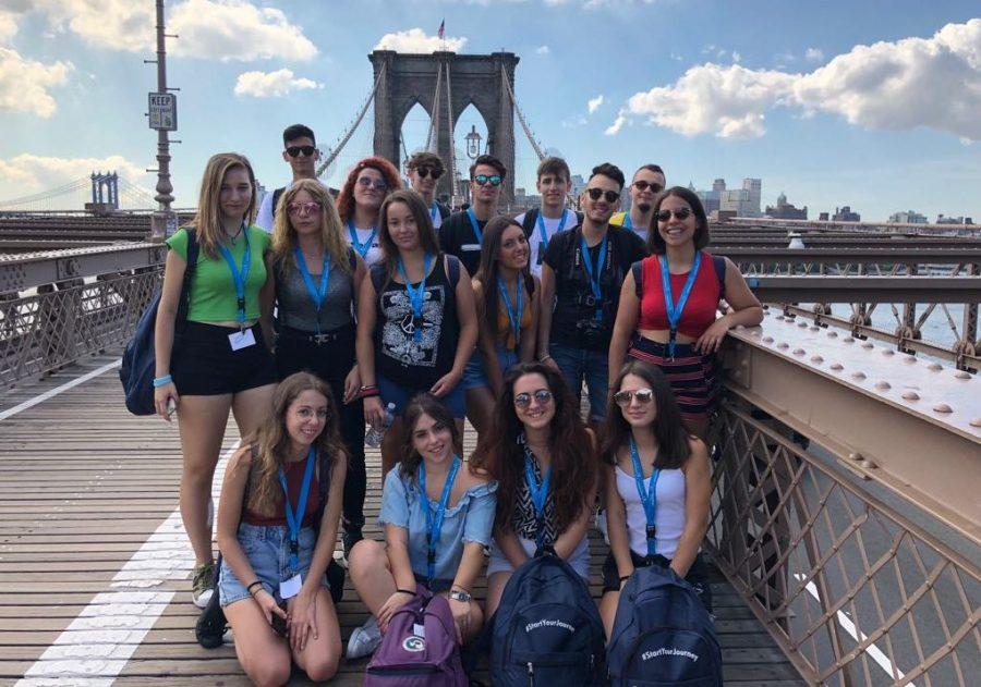 NEW YORK - Giocamondo Study-corso-di-lingua-allestero-New-York-2-e1538052058165