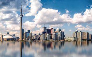 Corsi di lingue all'estero per adulti (+16 anni) - Giocamondo Study-corso-di-lingua-allestero-Toronto3-300x186