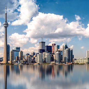 Vacanze Studio Canada | Soggiorni Linguistici Canada