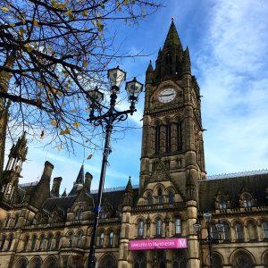 Corso di lingua all'estero in Inghilterra - MANCHESTER - Giocamondo Study-corso-di-lingua-allestero-Manchester-300x300