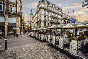 Corso di lingua all'estero in Francia - ROUEN - Giocamondo Study-corso-di-lingua-allestero-Rouen1-300x200