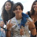 Stefano, 16 anni