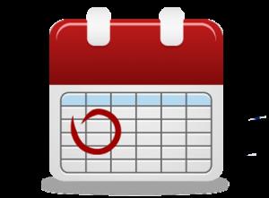 Infoday Programma ITACA INPS - Exchange Student - Giocamondo Study-tivoli-calendario-300x221