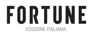 """""""Ciao Mamma, parto, studio e mi diverto"""", il primo libro sulle vacanze studio!-Fortune_logo-300x120"""