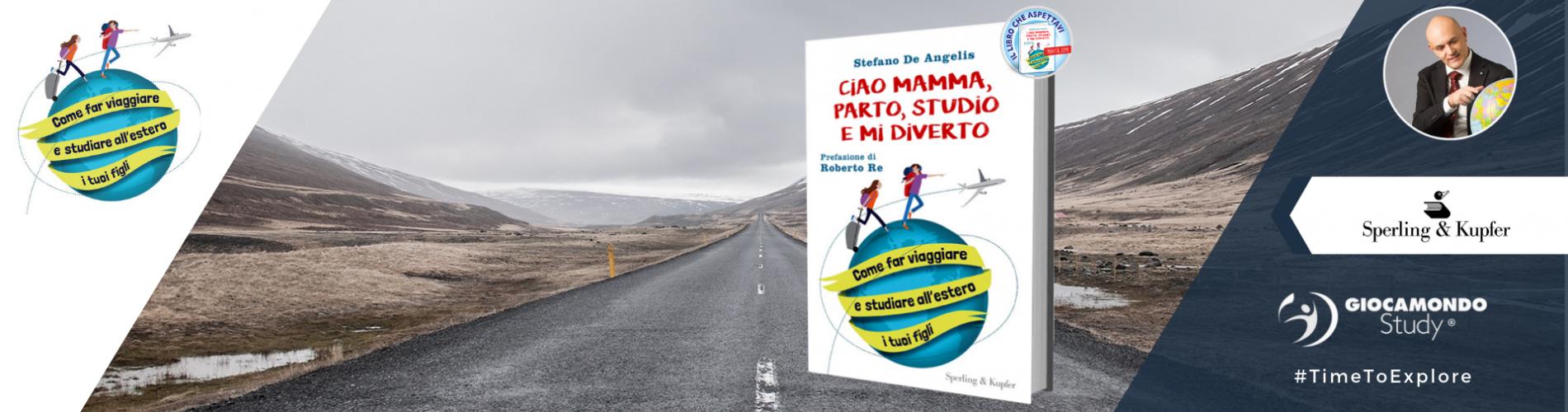 Estate INPSieme 2019 Vacanze Studio Estero Ragazzi-Slider-GS-Libro-5-1900x500