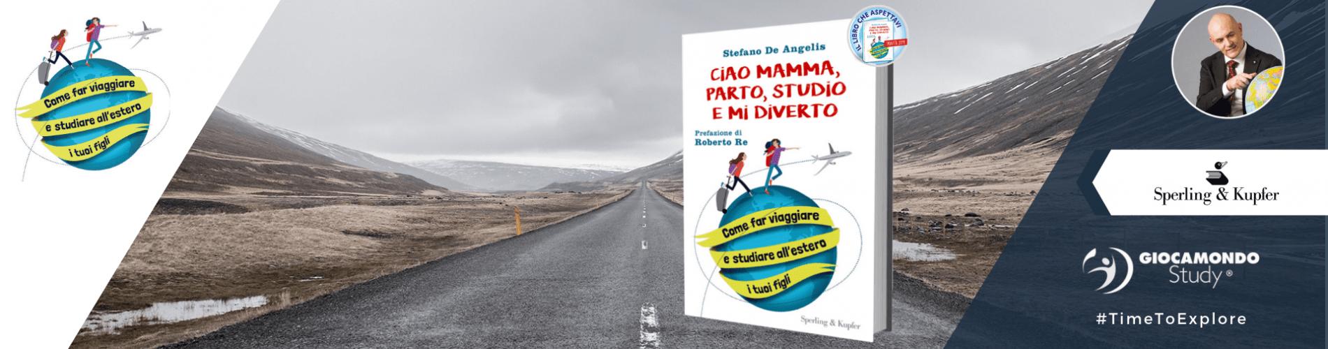 Estate INPSieme 2019 Vacanze Studio Estero Ragazzi-Slider-GS-Libro-6-1900x500