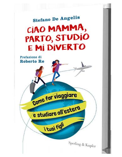 Vacanze Studio all'estero - Giocamondo Study-libro