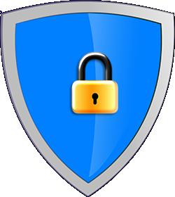 Iscrizione newsletter Docenti - Giocamondo Study-privacy-policy-shield-giocamondo-study