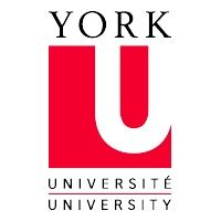Vacanza Studio Toronto CANADA conforme Estate INPSieme | YORK UNIVERSITY - CITY EXPLORER-0bed5462beca799c4b89ccd6a9babc00
