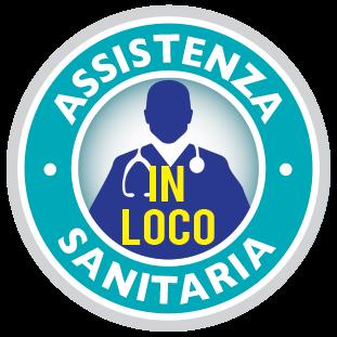 Miglior Agenzia Vacanze Studio all'estero | Giocamondo Study-ASSISTENZA-IN-LOCO