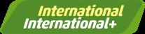 Programmi Vacanze Studio all'estero conformi INPSieme   Giocamondo Study-INTERN