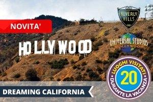 Vacanze Studio all'estero conformi Estate INPSieme 2021-LOS-ANGELES