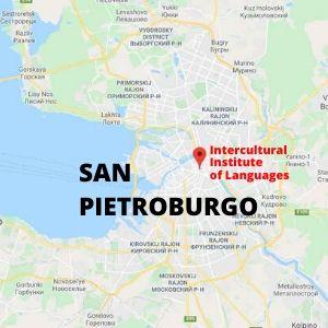 Vacanza Studio RUSSIA conforme Estate INPSieme   SAN PIETROBURGO - CULTURAL EXPERIENCE-MAPPE-300X300-1