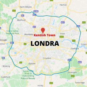Vacanza Studio a Londra Kentish conforme INPSieme | FREESTYLE PROGRAM 18 +-MAPPE-300X300-13