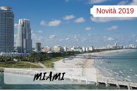 Vacanze Studio estero Estate INPSieme 2019-Miami-4