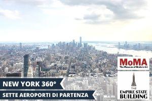 Vacanze Studio all'estero conformi Estate INPSieme 2021-NEW-YORK-EXPLORER-1-1