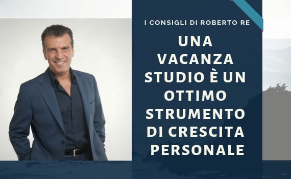 Vacanza Studio Los Angeles Stati Uniti conforme INPSIEME | CSU-ROBERTO-RE-3-1
