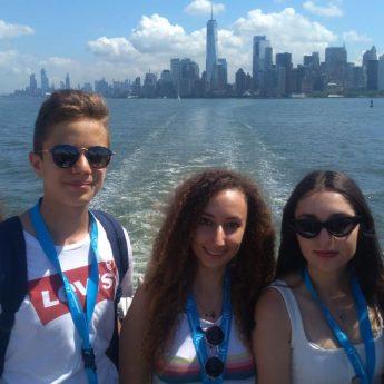 Vacanza Studio a New YORK USA conforme INPSieme | NEW YORK UNIVERSITY DISCOVERY-UIOUOU-345x345