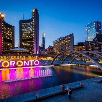 Vacanza Studio Toronto CANADA conforme Estate INPSieme | TORONTO DISCOVERY YORK UNIVERSITY-Vacanza-Studio-Canada-Inpsieme-26-345x345