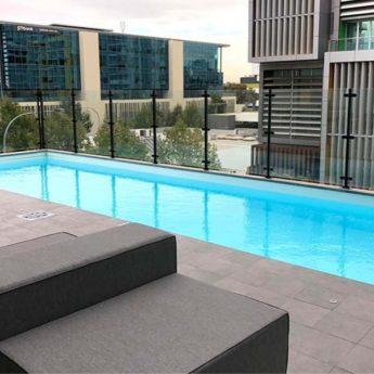 Vacanza Studio AUSTRALIA conforme INPSIEME | Perth-Vacanza-Studio-INPSieme-2020-Australia-10-345x345