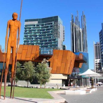 Vacanza Studio AUSTRALIA conforme INPSIEME | Perth-Vacanza-Studio-INPSieme-2020-Australia-2-345x345