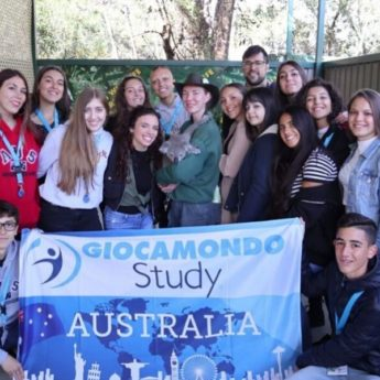 Vacanza Studio AUSTRALIA conforme INPSIEME | Perth-Vacanza-Studio-INPSieme-2020-Australia-4-345x345