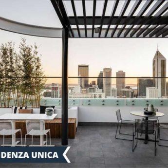 Vacanza Studio AUSTRALIA conforme INPSIEME | Perth-Vacanza-Studio-INPSieme-2020-Australia-9-345x345