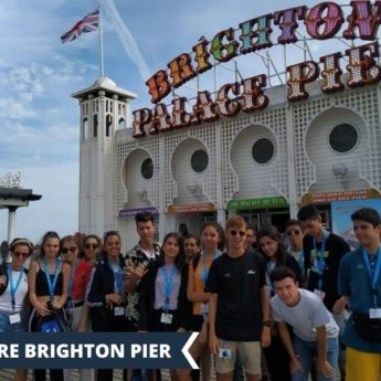 Vacanza Studio a Brighton conforme Estate INPSieme | INTERNATIONAL PROGRAM + LONDON TOUR-Vacanza-Studio-INPSieme-2020-Inghilterra-1-3-345x345