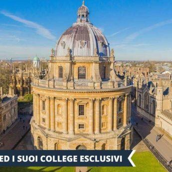 Vacanza Studio Oxford e Londra Inghilterra Estate INPSieme | CULTURAL EXPERIENCE-Vacanza-Studio-INPSieme-2020-Inghilterra-1-6-345x345