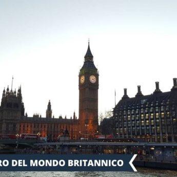 Vacanza Studio Londra Centro Inghilterra conforme INPSIEME | LONDON EXPERIENCE IN CENTRO-Vacanza-Studio-INPSieme-2020-Inghilterra-3-345x345