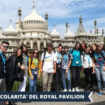 Vacanza Studio a Brighton conforme Estate INPSieme | INTERNATIONAL PROGRAM + LONDON TOUR-Vacanza-Studio-INPSieme-2020-Inghilterra-4-3-345x345