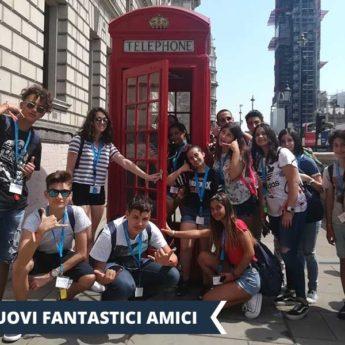 Vacanza Studio Londra Centro Inghilterra conforme INPSIEME | LONDON EXPERIENCE IN CENTRO-Vacanza-Studio-INPSieme-2020-Inghilterra-5-345x345