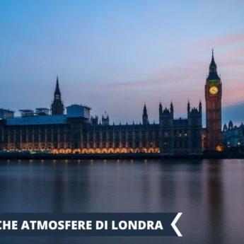Vacanza Studio Oxford Inghilterra conforme INPSieme | HARRY POTTER + LONDRA-Vacanza-Studio-INPSieme-2020-Inghilterra-6-5-345x345