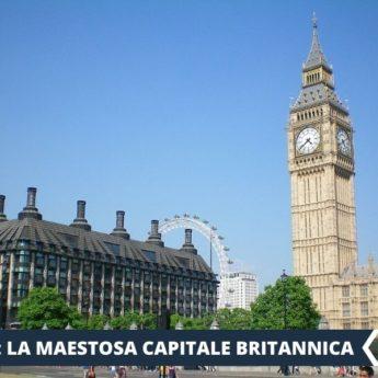 Vacanza Studio Oxford e Londra Inghilterra Estate INPSieme | CULTURAL EXPERIENCE-Vacanza-Studio-INPSieme-2020-Inghilterra-6-6-345x345