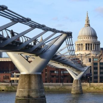 Vacanza Studio Oxford Inghilterra conforme INPSieme | HARRY POTTER + LONDRA-Vacanza-Studio-INPSieme-2020-Inghilterra-8-5-345x345