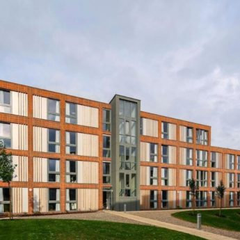 Vacanza Studio Oxford e Londra Inghilterra Estate INPSieme | CULTURAL EXPERIENCE-Vacanza-Studio-INPSieme-2020-Inghilterra-8-6-345x345