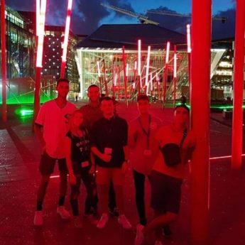 Vacanza Studio a Dublino IRLANDA conforme INPSieme | DUBLINO VACANZA STUDIO IN FAMIGLIA-Vacanza-Studio-INPSieme-2020-Irlanda-10-345x345
