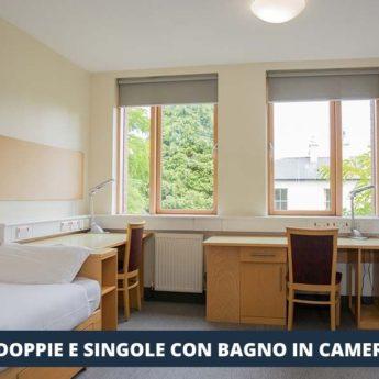 Vacanza Studio IRLANDA conforme Estate INPSieme | DUBLINO TRINITY COLLEGE EXPERIENCE-Vacanza-Studio-INPSieme-2020-Irlanda-11-2-345x345
