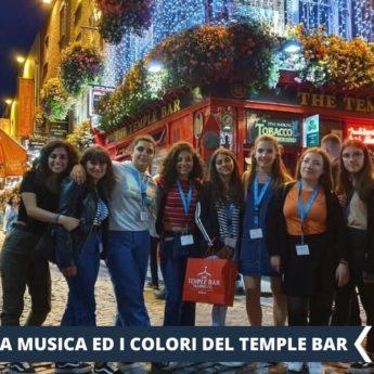 Vacanza Studio IRLANDA conforme Estate INPSieme | DUBLINO TRINITY COLLEGE EXPERIENCE-Vacanza-Studio-INPSieme-2020-Irlanda-2-2-345x345